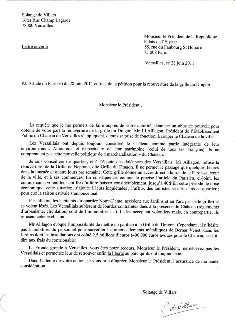 lettre de motivation agent administratif mairie