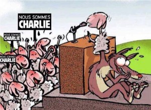 charlie-moutons